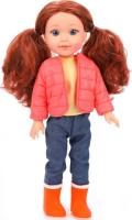 Кукла MARY-POPPINS 451281 Модные сезоны