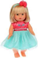 Кукла MARY-POPPINS 451360 Уроки воспитания