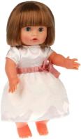 Кукла MARY-POPPINS 451359 Уроки воспитания