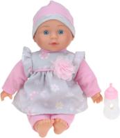 Кукла MARY-POPPINS 451313 Милый болтун