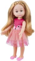 Кукла MARY-POPPINS 451323 Подружка