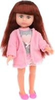 Кукла MARY-POPPINS 451325 Подружка