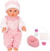 Кукла MARY-POPPINS 451277 Уроки заботы