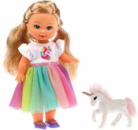 Кукла MARY-POPPINS 451338 Мой милый пушистик