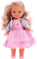 Кукла MARY-POPPINS 451236 Мой милый пушистик