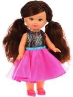 Кукла MARY-POPPINS 451335 Мисс Очарование