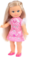 Кукла MARY-POPPINS 451336 Уроки дизайна