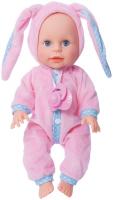 Кукла MARY-POPPINS 451250 Позаботься обо мне