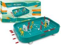 Игра настольная X-MATCH 52363 Футбол