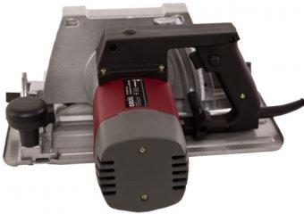 Электропила циркулярная OASIS PC-210
