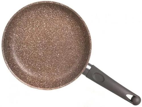 Сковорода TIMA TVS Art Granit, 28 см (AT-1128)