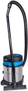 Союз ПСС-7320: купить Строительный пылесос Союз в интернет-магазине Эльдорадо, цены с доставкой по Москве