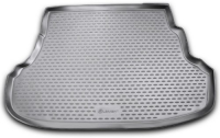 Коврик в багажник Element Lifan MyWay, 2017+, кроссовер (ELEMENT002831) фонарь задний внешний на крыло для lifan myway 2017