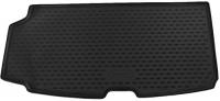 Коврик в багажник Element Volvo XC90, 2015+, 7 мест, короткий (CARVOL00006) пороги oem чёрные oem tuning cnt23 16xc90 005b для volvo xc90 2015
