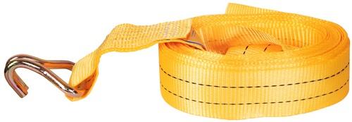 Лента крепления груза Kraft