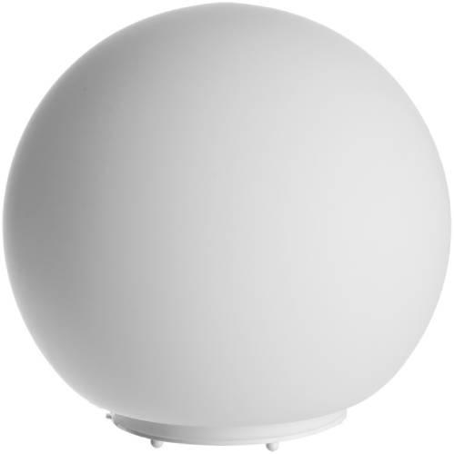 Настольный светильник Arte Lamp Sphere (A6020LT-1WH)