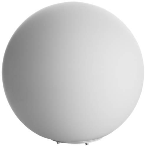 Настольный светильник Arte Lamp Sphere (A6025LT-1WH)
