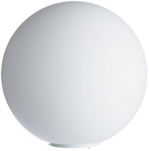Настольный светильник Arte Lamp Sphere (A6030LT-1WH)