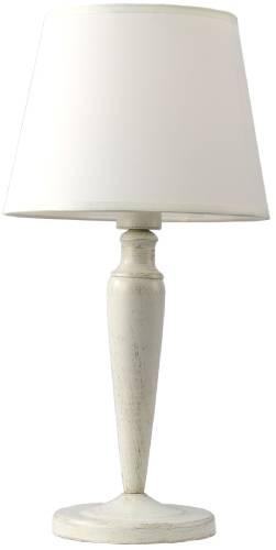 Настольный светильник Arte Lamp Orlean (A9311LT-1WG)