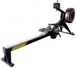 Гребной Тренажер Dfc Air Rower (R1000)