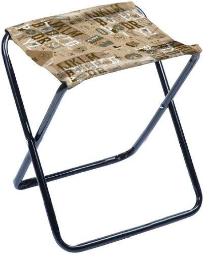 Набор складной мебели NIKA НПС Сафари