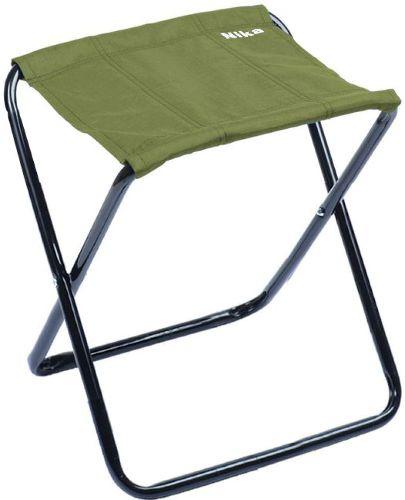 Набор складной мебели NIKA хаки (НПС Кh)