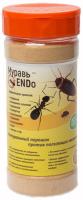 средства от насекомых Средство от ползающих насекомых МУРАВЬЕNDО Мур 330, 200 г
