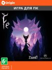 Цифровая версия игры EA FE (PC)