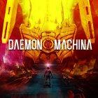 Цифровая версия игры Nintendo Daemon X Machina (Nintendo Switch)