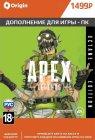 Дополнение EA APEX Legends: Octane Edition (PC)
