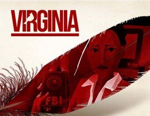 Объявления Цифровая версия игры 505 Games Virginia (PC) Городок
