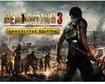 Цифровая версия игры Capcom Dead Rising 3 Apocalypse Edition (PC)