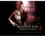 Дополнение Capcom Resident Evil: Revelations 2. Episode One: Penal Colony (PC)