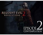 Дополнение Capcom Resident Evil: Revelations 2. Episode Two: Contemplation (PC)