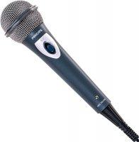 Микрофон Philips SBCMD150 00 e05747c21ffee