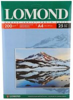 Бумага Lomond 102046