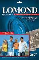 Бумага Lomond 1103101