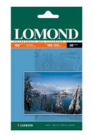 Бумага Lomond 102063
