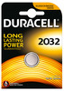��������� DURACELL DL2032