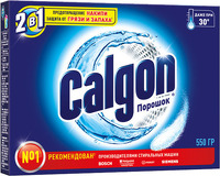 Средство для Стиральной Машины Calgon СРЕДСТВО