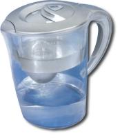 Фильтр для Воды Elenberg