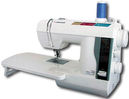 швейная машинка ягуар 620 инструкция по эксплуатации - фото 5