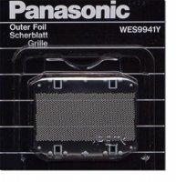 Сетка для Бритв Panasonic WES9941 Y