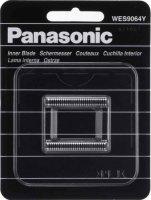 Ножи для Бритв Panasonic WES9064 Y
