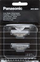 Ножи для Бритв Panasonic