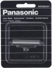 Ножи для Бритв Panasonic WES9942 Y