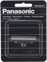 Ножи для Бритв Panasonic WES9942 Y фото