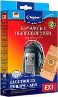 Купить Пылесборник Topperr, EX1