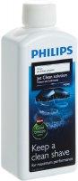 Жидкость для Бритв Philips HQ200/50