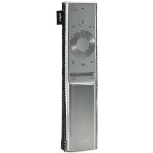 Wimax Samsung серии Q (RCCWM-SGQ-B): купить пульт ДУ Ваймакс Samsung серии Q (RCCWM-SGQ-B) в интернет-магазине Эльдорадо по выгодной цене